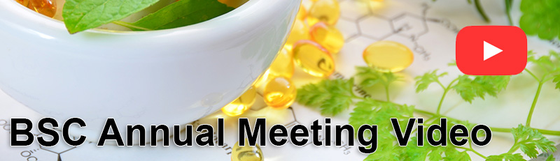 bsc_annual_meeting_video